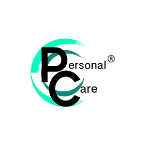 Personal Care.