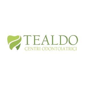 Tealdo - Centro Odontoiatrico.