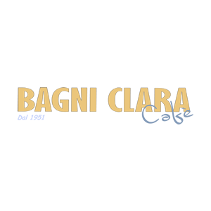 Bagni Clara.