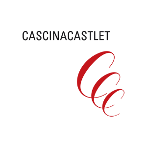 >Cantina Cascina Castlet.