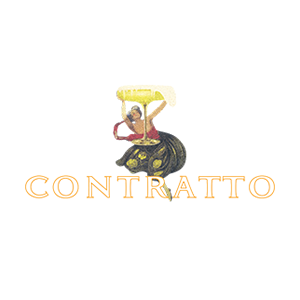 Cantine Contratto.