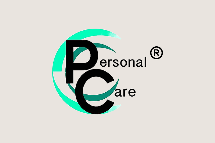 Personal® Care.